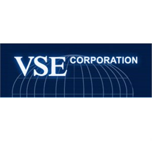 VSE Corporation Awarded $35.6M in New Delivery Order Awards
