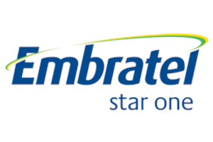 Arianespace to launch Embratel Star One D2