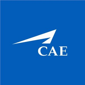 CAE sells world's 1st airline-operated Boeing 777X FFS to Lufthansa Aviation Training