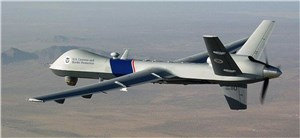 Counter-UAV Market Worth $836.4 M in 2017