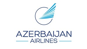 Azerbaijan Airlines Gets Connected from the Cockpit to Cabin With Help from Rockwell Collins