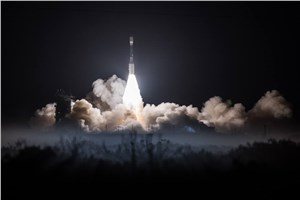 ULA successfully launches Delta II rocket carrying JPSS-1 Satellite for NASA and NOAA