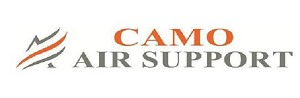 Camo Air Support Selected Airpack to Handle Their Airworthiness Management Services