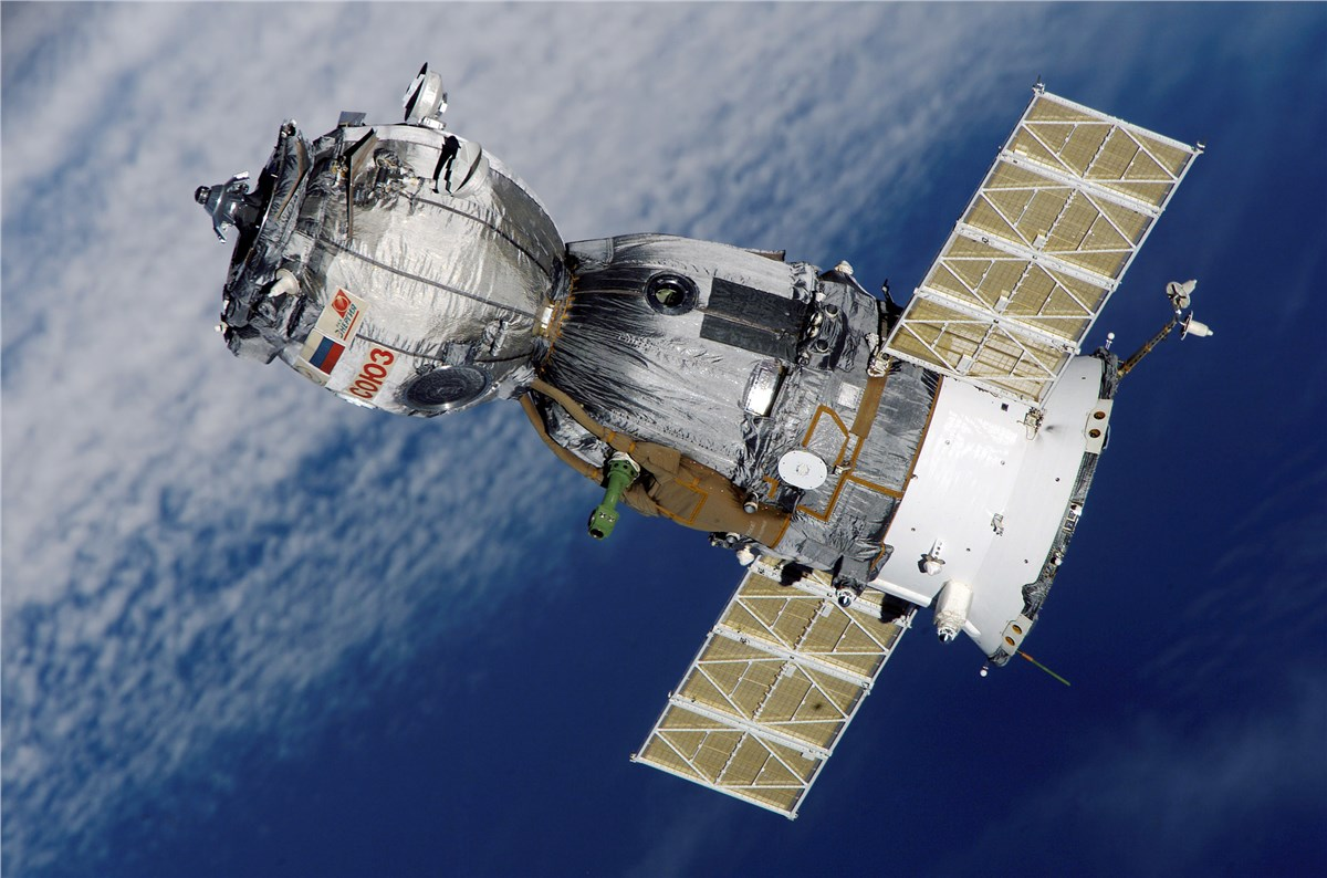 Mars reconnaissance lander: Vehicle and mission design