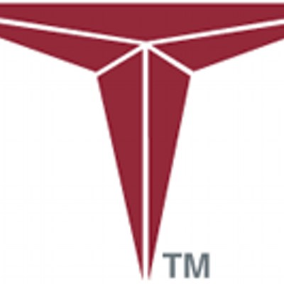 Triumph Contract Extended To Support San Antonio Based Boein
