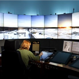 Saab to Expand Remote Tower Services on the Swedish Market