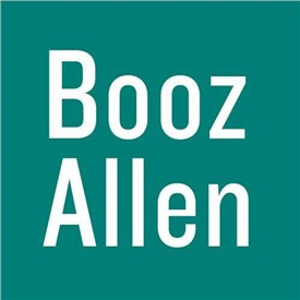 Navy SSC Pacific Awards Booz Allen a Contract to Support the GPS Directorate