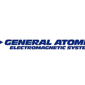 General Atomics Capacitors Selected for Non-Lethal Vehicle Stopper