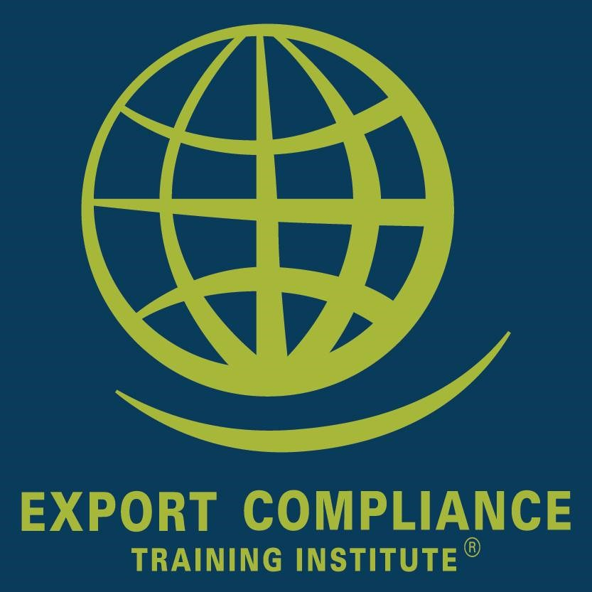 Us Export Controls On Non Us Transactions Seminar