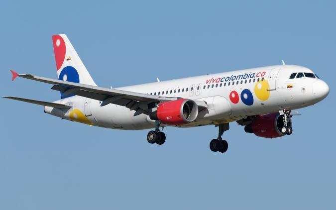 GECAS Arranges Sale-Leaseback Plus PDP Financing for 10 A320