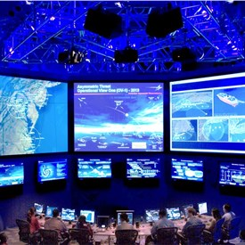 C4ISR Market worth $119.39 Bn by 2022