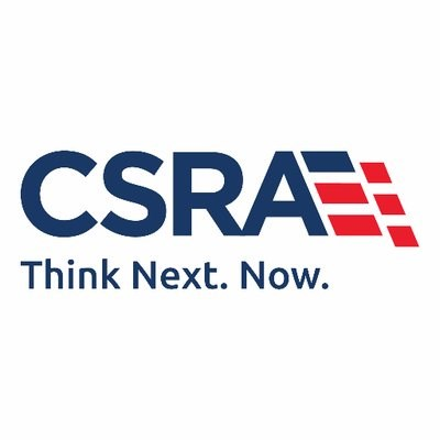 GD to Acquire CSRA for $9 6 Bn