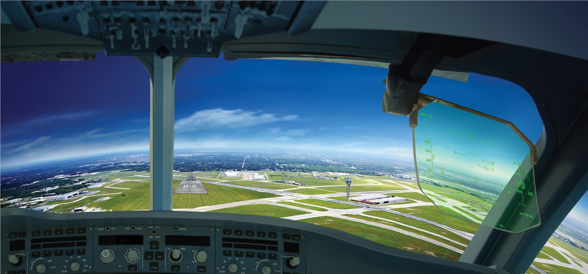 Gsa And Thales Launch The Edg2e Project To Further Optimise