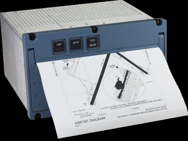 Astronova Receives Faa Supplemental Type Certificate To Retr
