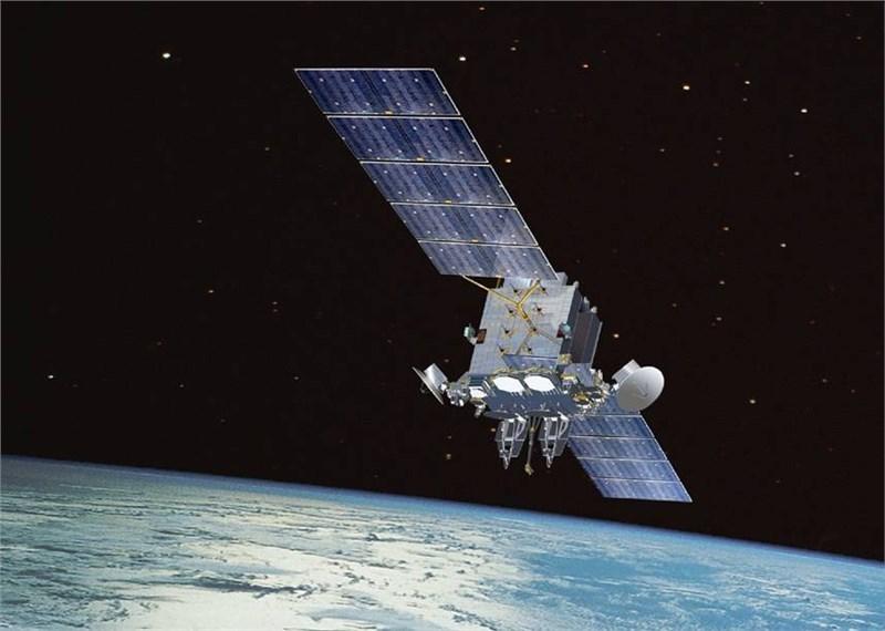 Satellite Communication (SATCOM) Equipment Market worth $30.