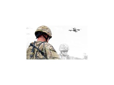 USAF Awards Harris $130 M IDIQ Contract to Significantly Ext