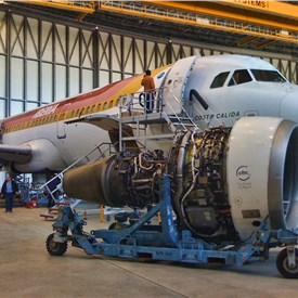 Aircraft Line Maintenance Market worth $23.50 Bn by 2023
