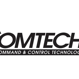 Comtech Receives $32.5 M Order from the US Army