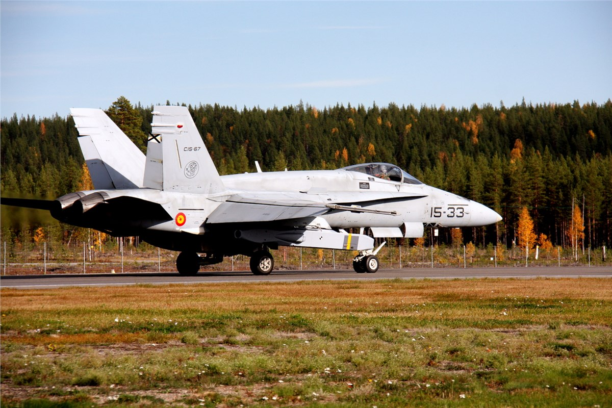 New contracts of the Ministry of Defense of Russia 97