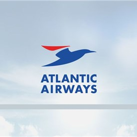 ALC Announces 2nd Placement of Airbus A320-200neo with Atlantic Airways