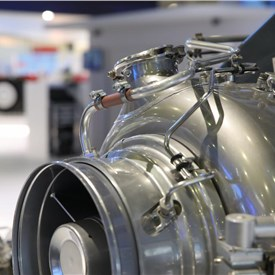 Safran Launches Safran PowerCare Maintenance Service Dedicated to Business Jet APUs