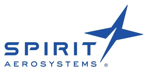 Image result for Spirit AeroSystems Signs MOA for Long-Term Agreement with Boeing