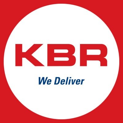 KBR Wins 3 LOGCAP V Contracts to Continue Legacy of Supporti