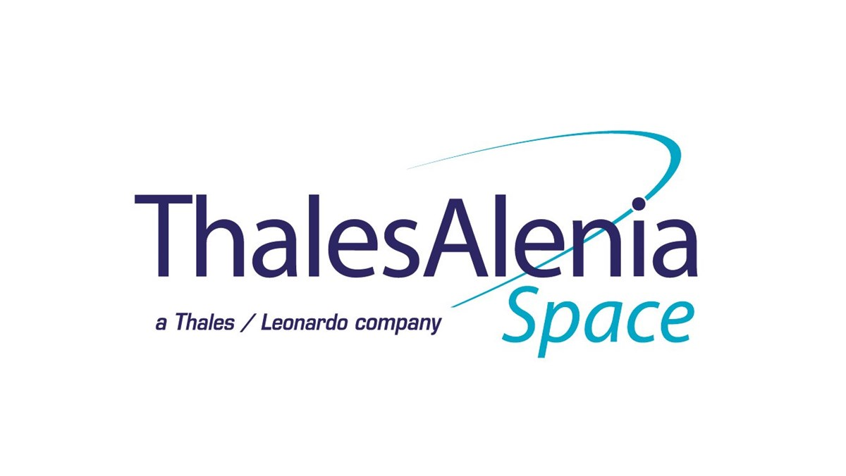 Thales Alenia Space and Maxar Consortium Achieve Significant