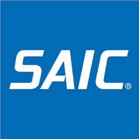 SAIC Awarded $58 M USAF Contract for Laser Research