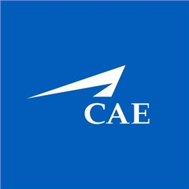 CAE and Air Europa Extend Pilot Training Agreement for Another 5 Years