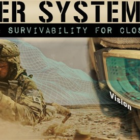 Warfighter Systems Summit