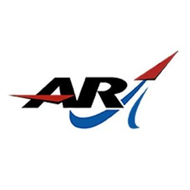 Aerojet Rocketdyne Teams With NASA to Develop Novel Rocket Engine Technology
