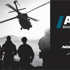 Making the Army Stronger: NGC Showcases Multi-Mission Solutions at AUSA