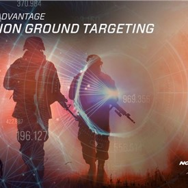 NGC to Develop Advanced Targeting Systems for USMC