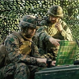 NATO Focused Presentations to Feature at Mobile Deployable Communications 2020