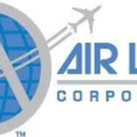 ALC Announces Delivery of New Airbus A321-200neo Aircraft to Air Macau