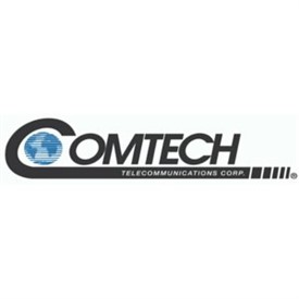 Comtech Receives $2.9 M Order for Satellite Modems to Support US Army Project Manager (PM) Tactical Network