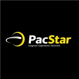 Curtiss-Wright to Acquire Pacific Star Communications, Inc.