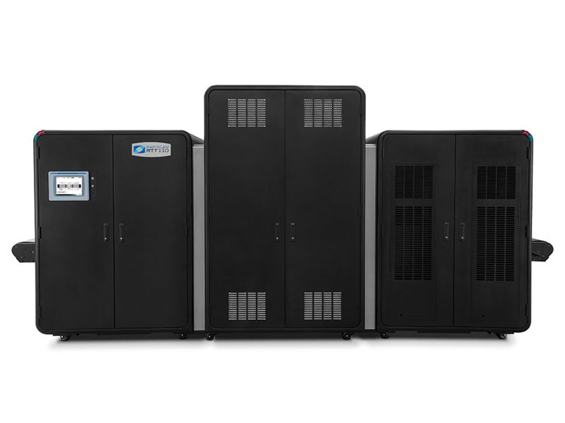 Osi Systems
