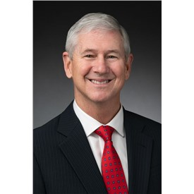 Huntington Ingalls Industries Appoints Thomas Moore as New Vice President of Nuclear Operations for Nuclear and Environmental Services