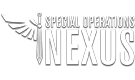 Special Operations Nexus Summit