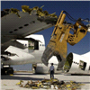 Global Commercial Aircraft Disassembly, Dismantling & Recycling Market Forecast to 2027