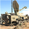 Global Military Communications - Market and Technology Forecast to 2027