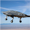 Global Military UAVs - Market and Technology Forecast to 2027