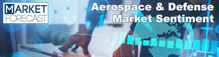 ASDNews and MarketForecast Market Sentiment
